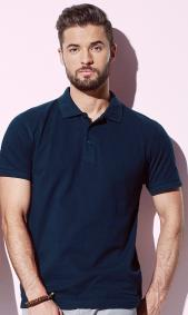 Stedman polo Harper 180 g/m2, regular fit