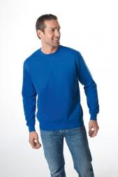 Sweatshirt Man,  280 gr/m2